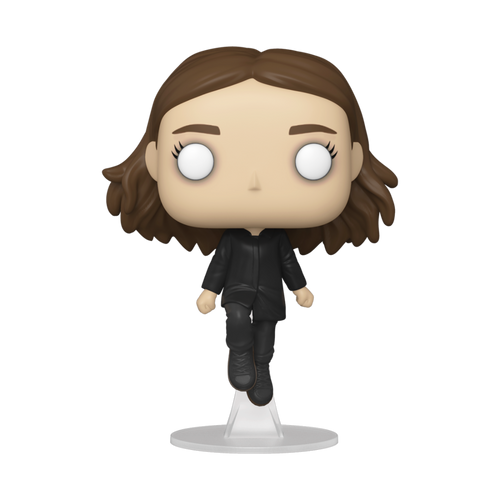 Funko POP! Vinyl: Umbrella Academy - Vanya #1118