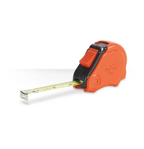 GW Tape Measure