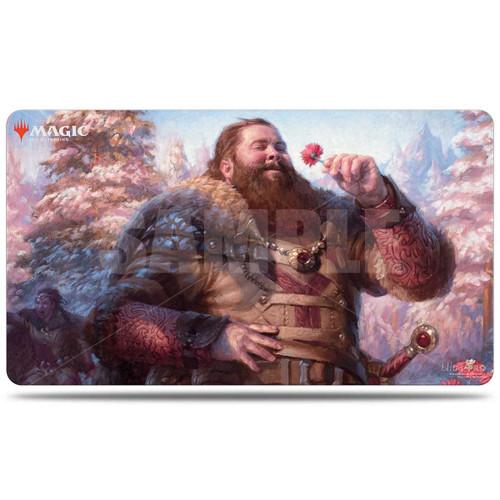 MTG: Commander Legends V3  Playmat