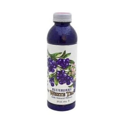 Arizona Blueberry White Tea 591ml