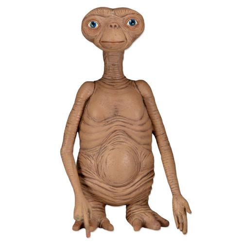 "12"" ET Stunt Puppet Prop"