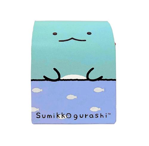 Sumikkororin Chewing Gum