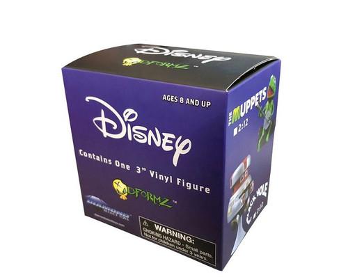 Disney Series 1 D-Formz