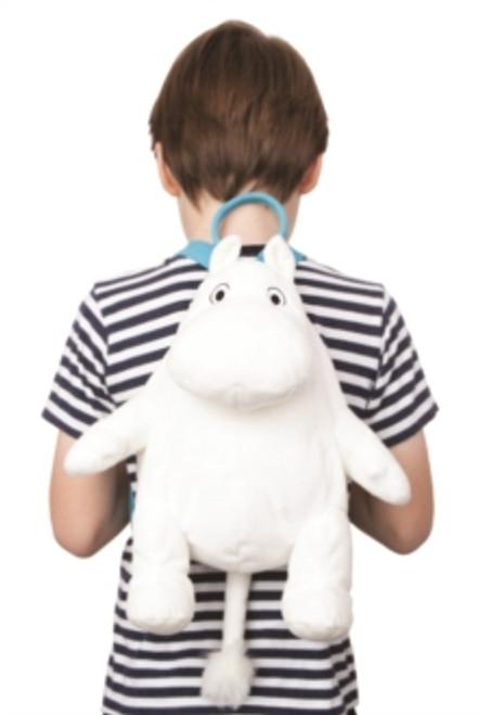 Moomin Backpack