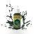 Army Painter: Angel Green Paint Pot