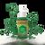 Army Painter: Goblin Green Paint Pot