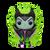 POP Disney: Disney Villains - Maleficent w/ Glow #232