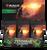 MTG: Zendikar Rising Set Booster - Sealed Box of 30