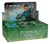 MTG: Zendikar Rising Draft Booster - Sealed Box of 36