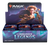 Commander Legends Draft Boosters (Sealed Box of 24 Boosters) - (Buy a Box Promo card