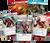 Marvel Champions: Ant-Man Pack