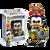 Funko POP! Vinyl: Kingdom Hearts Goofy #263