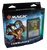 MTG: Kaldheim - Elven Empire Black/Green Commander Deck