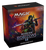 MTG: Modern Horizons 2 Pre-release pack (Preorder  - released 11/06/21)
