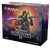MTG: Modern Horizons 2 Bundle (Preorder  - released 18/06/21)