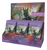 (Sealed Box of 30) MTG: Modern Horizons 2 Set Boosters (Preorder  - released 18/06/21)