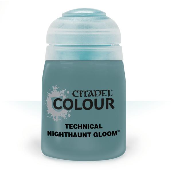 Citadel Colour: Technical: Nighthaunt Gloom (24ml)