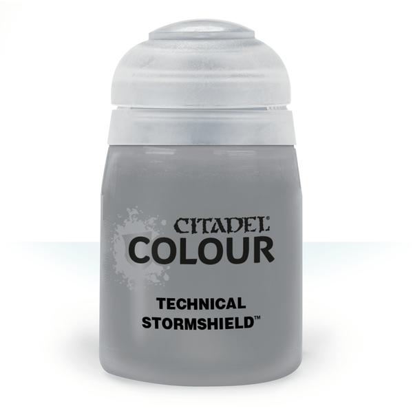Citadel Colour: Technical: Stormshield (24ml)