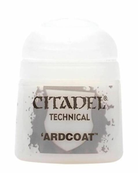 Citadel Colour: Technical: 'Ardcoat (24ml)