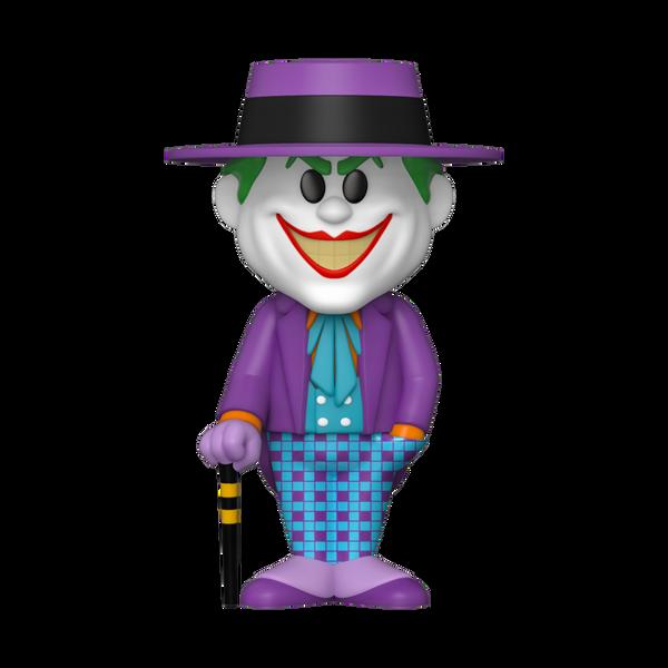 Vinyl SODA: DC - Joker 1989