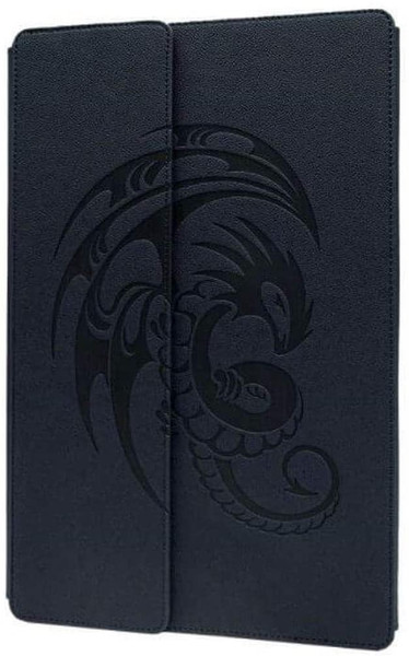 Dragon Shield Nomad - Midnight Blue