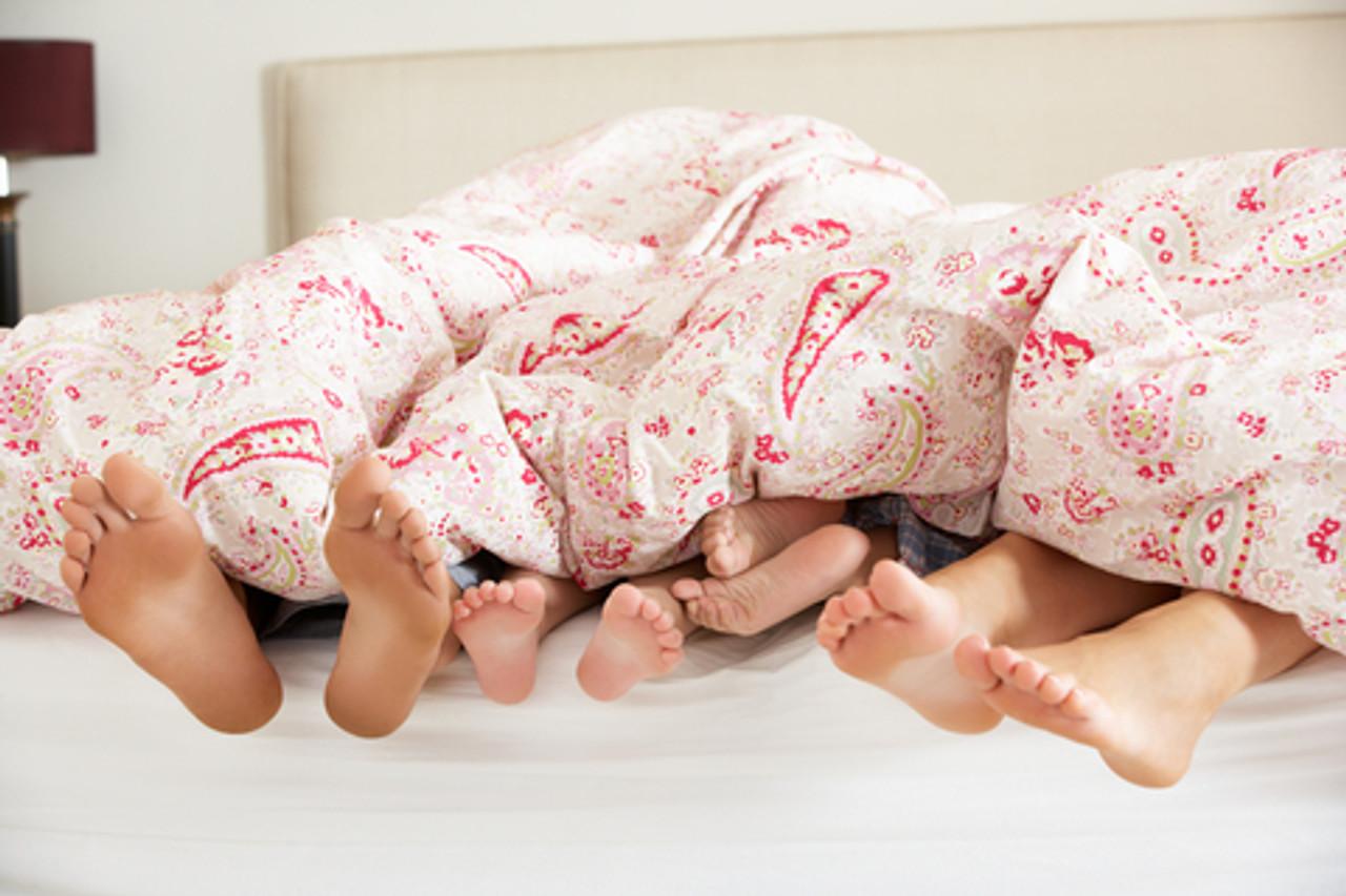 German Duvet Covers & Pillow Cases