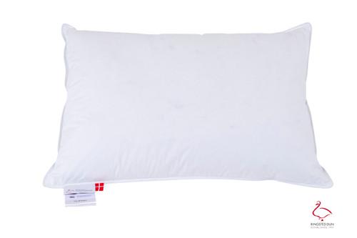 Scandinavian Goose Down Pillow  Standard Size (Twin/Queen)