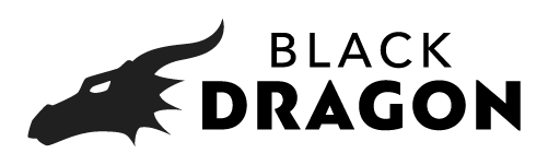 black-dragon-logo-01.png