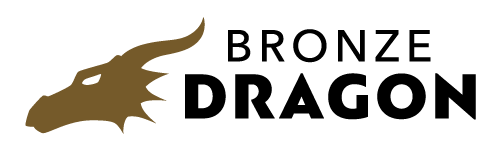 bronze-dragon-logo-01.png