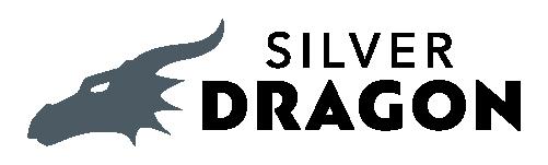 silver-dragon-logo-01.png