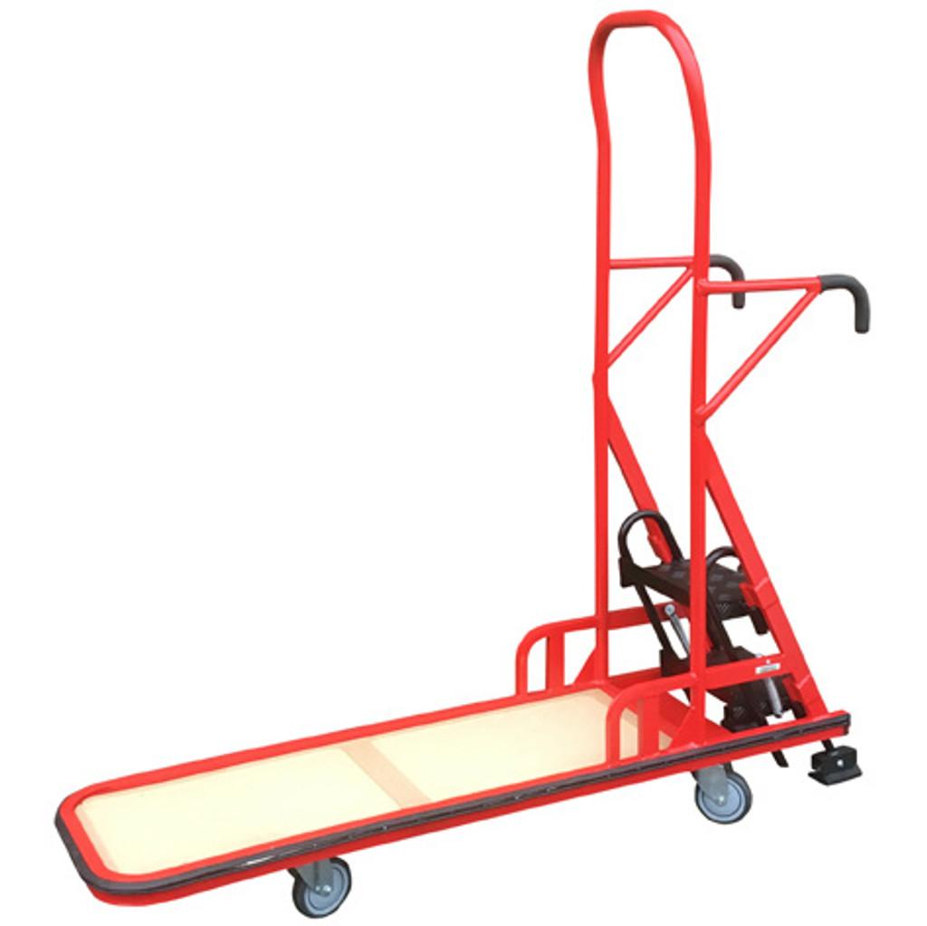 Step Trolley (CD724)