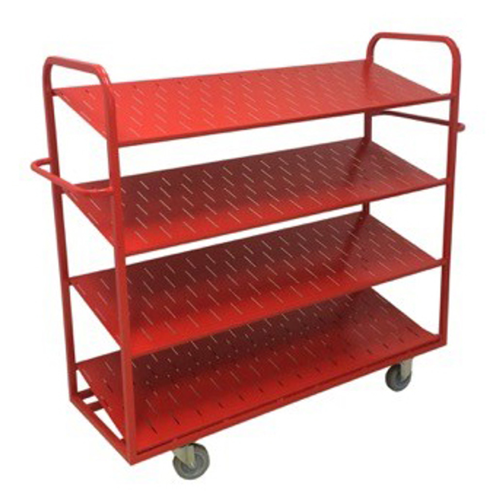 Picking Trolley (CD184) Portfolio Item