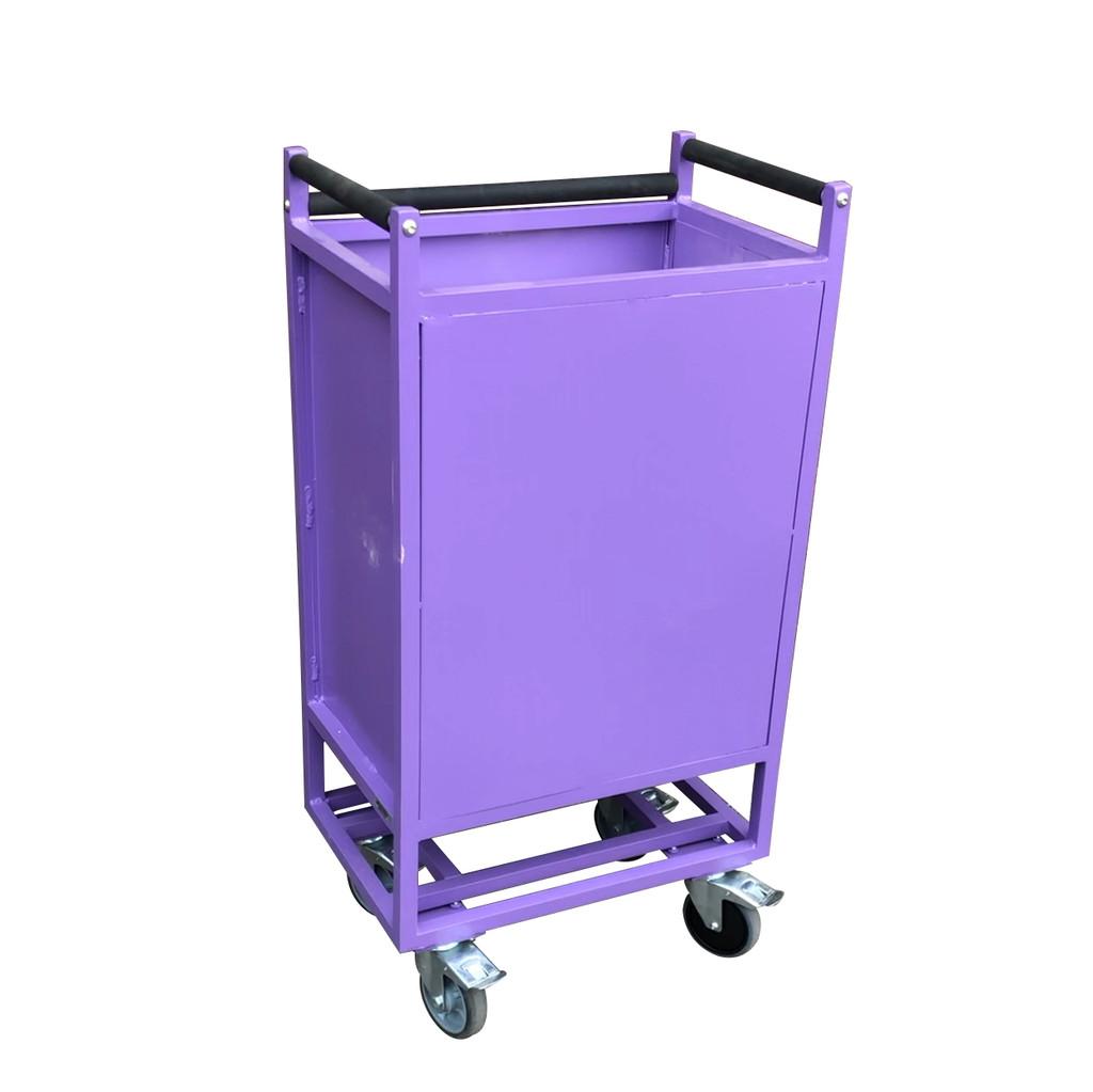 Springbox Trolley - CD1402 (Portfolio Item)