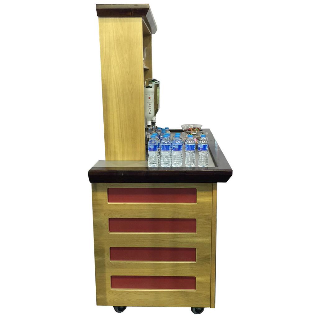 Instant Bar (1BAR2)