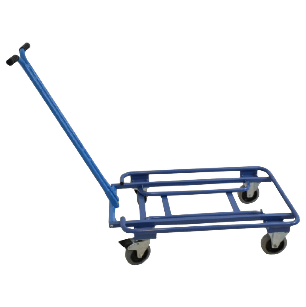All In 1 Dolly Trolley (DR02)
