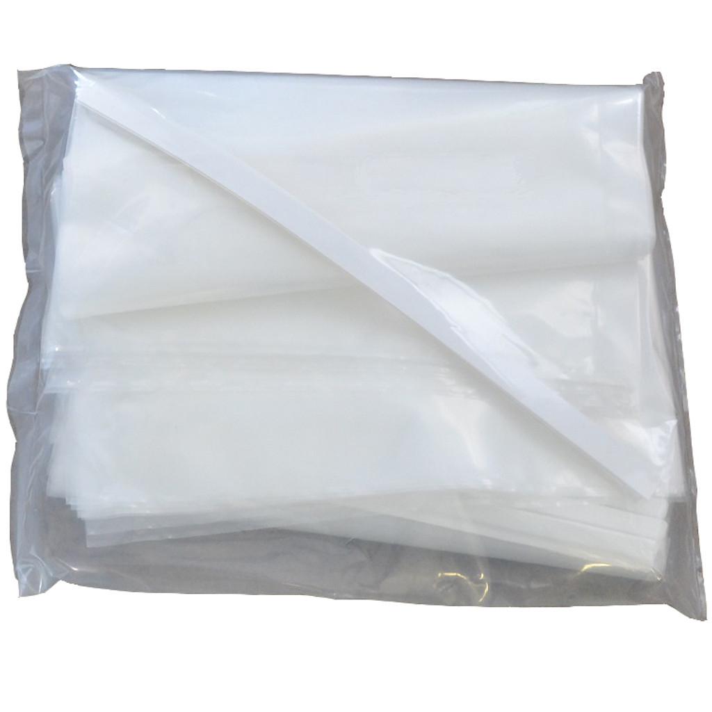 10 Large big book bags