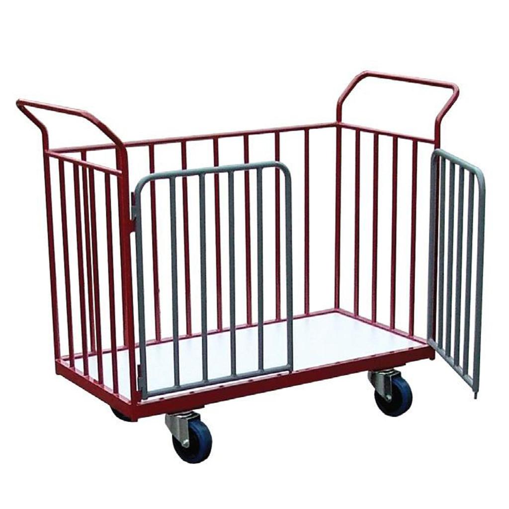 Industrial trolley (IND3)