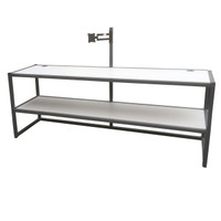 Workbench - TM254 (Portfolio Item)