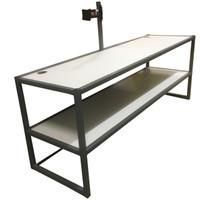 Workbench TM266 (Portfolio Item)