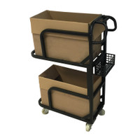 Picking Trolley - CD1379 (Portfolio Item)