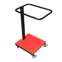 Bin Loop Trolley - (Portfolio Item) CD1475