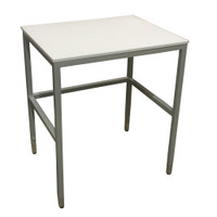 Printer Table - CD1209 (Portfolio Item)