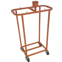 Bag Unit Trolley