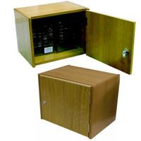 Personal meds Cabinet