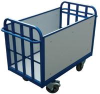 3 in 1 trolley (MPF3)