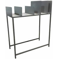Workbench - CD769 (Portfolio Item)