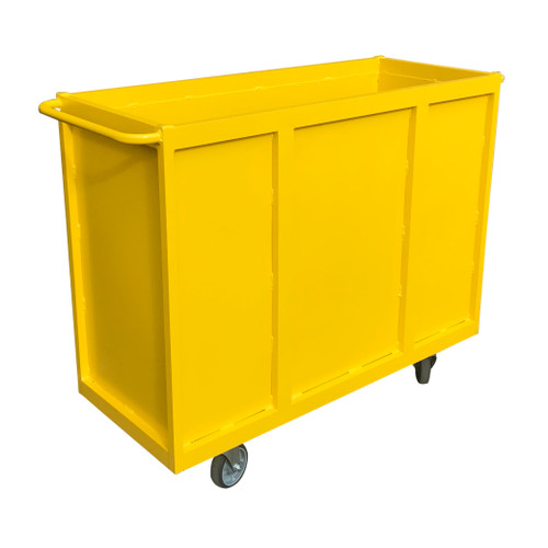 SPRING BOX TROLLEY - CD1410 (PORTFOLIO ITEM)