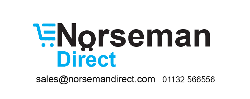 Norseman Direct