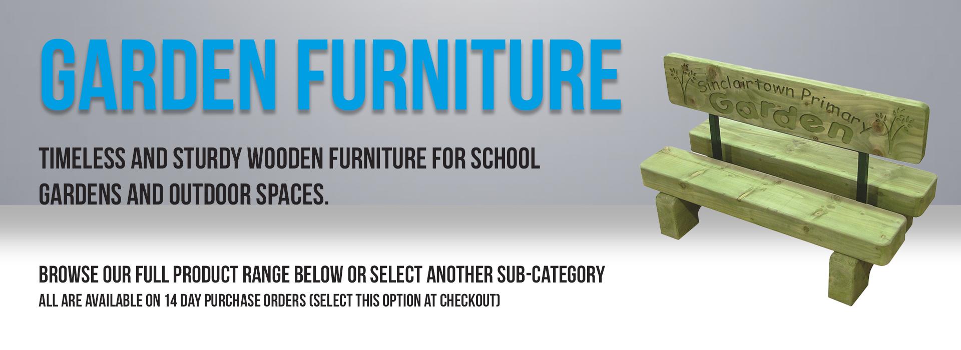 -garden-furniture-banner.jpg