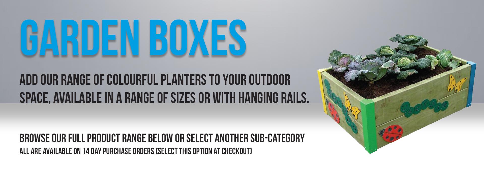 -grden-boxes-banner.jpg